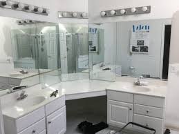 bathroom designs nj bathroom remodel bridgewater nj monk u0027s home improvements