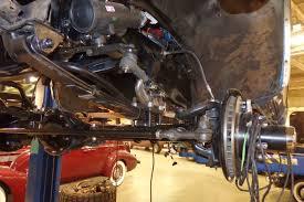 car front suspension how it works automobile suspension front suspension precision