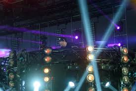 Pretty Lights Music Pretty Lights Releases Surreal Video For Funk Infused New Song