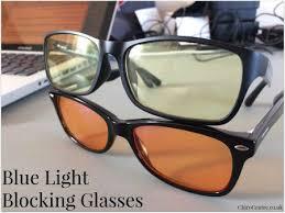 glasses that block fluorescent lights best blue light blocking glasses 2018 for protecting eyes sleep