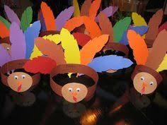 turkey headband turkey headband k thanksgiving craft and headband