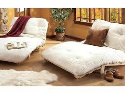 futon pillows futon san diego foldable mattress covers ca poikilothermia info