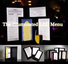 Restaurant Menu Covers Alibaba Manufacturer Directory Suppliers Manufacturers