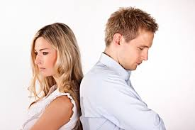 couples fighting 10 ways to betray your relationship other than infidelity