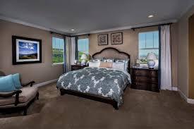 El Dorado Bedroom Furniture The Angelo U2013 New Home Floor Plan In Fiora At Blackstone By Kb Home