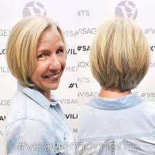 91 best hair images on pinterest short hair hair dos and short