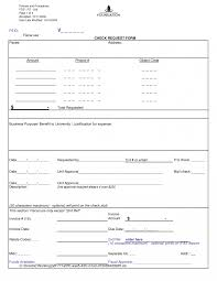 airlane ticket invoice template free download word for gift