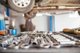 auto junkyard birmingham al auto repair shop homewood al auto repair shop near me