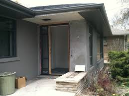 small bungalow house plans uk decor pics on awesome small modern