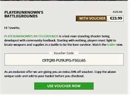 player unknown battlegrounds gift codes free playerunknowns battlegrounds early access thread this is battle