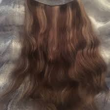 28 halo couture halo couture layered hair extensions