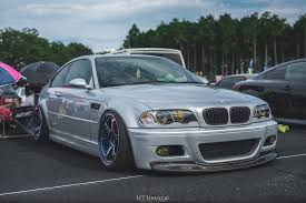 e46 2005 m3 cs silver grey with black leather sold the