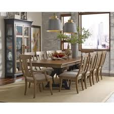 Kincaid Dining Room Stone Ridge Collection Kincaid Furniture Dining Tables Beds