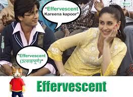 Kareena Kapoor Memes - kareena kapoor memes dailyvocab english hindi meaning pictures