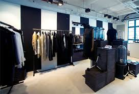 the talent shop home to hong kong u0027s rising fashion stars the d