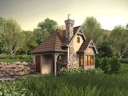 small cottages tiny cottage plans loft tiny house plans small cottage plans