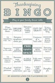 124 best bingo holidays images on bingo