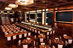 private parties chicago chicago private dining