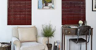 living room window blinds products custom blinds and shades blinds to go