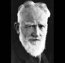 Bernard Shaw – Benite – Buda Filozoflarının Meşhur Sözleri