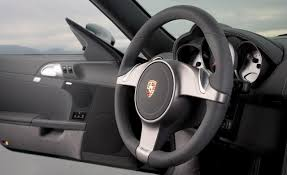 porsche steering wheel steering wheel change porsche forum porsche enthusiast forums