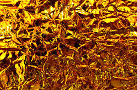 gold foil wrap free stock photos rgbstock free stock images gold foil