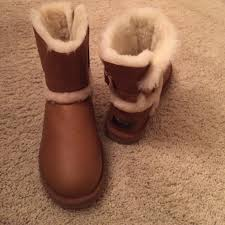 ugg australia s aireheart boots vintage chestnut 14 ugg shoes sold ugg airehart vintage chestnut boots from