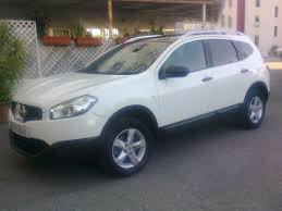 nissan qashqai second hand nissan qashqai 2 2010 year for sale in nicosia price 12 000
