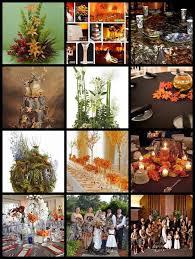 Camo Wedding Centerpieces by 36 Best Camo Weddings Images On Pinterest Wedding Stuff Dream