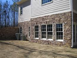 Southern Living House Plans With Basements 55 Best Shook Hill Images On Pinterest Southern Living Exterior