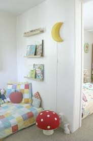 best images about montessori floor bed low beds including great