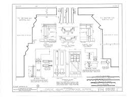 100 creole cottage floor plan brickell house condo floor