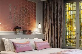 amazing framed wallpaper feature wall ideas bedroom walls