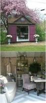 guest houses shed guest house best 25 shed guest houses ideas on pinterest tiny
