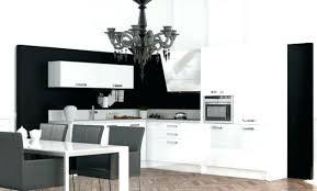 cuisine premier prix prix cuisine but meuble cuisine 1er prix cuisine conforama sans