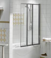 b q avesta 4 panel primed bi fold internal door nat20biad4 f bath