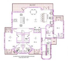 3 bedroom bungalow floor plan pdf memsaheb net