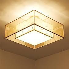 wohnzimmer deckenlen deckenlen amour lighting und andere len für wohnzimmer
