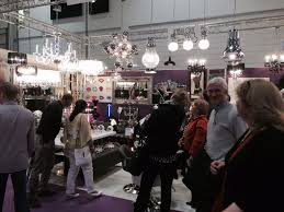 fabulous furniture at grand designs live london excel