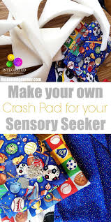 280 best diy sensory products images on pinterest sensory tools