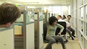 test chaise de bureau test chaise de bureau luxury chaise de bureau high resolution