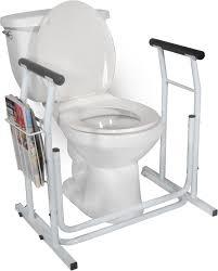 bathroom bathtub safety rail lowes bath grab bars toilet rails full size of bathroom toilet stand for elderly moen grab bars shower curtain bar toilet safety