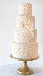 50 best wedding cakes images on pinterest marriage cake and cakes