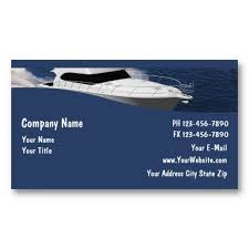 Sales Business Card 45 Best Business Card Templates Images On Pinterest Business