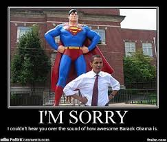 Meme Caption - obama superman meme generator captionator caption generator frabz