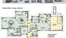 house plan design software for mac free plans designs sri lanka