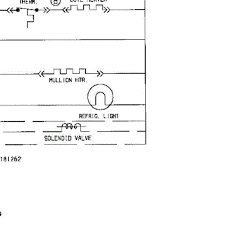 parts for frigidaire wrt22rrcw0 ice maker wiring diagram parts