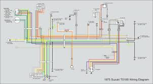 air conditioner wiring diagram a ac thermostat ideas 2 wire and