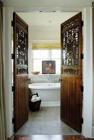 modern colonial bathroom design interior colonial colonial
