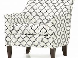 accent chairs with arms under 100 home design ideas
